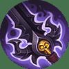 Item_Demon_Hunte_Sword
