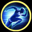 Battle Spell_Sprint
