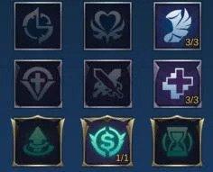 Emblem_Support_Gloo