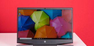 Laptop Gaming 9 Jutaan