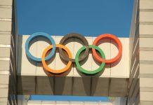 olimpiade esports