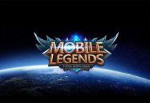 Cara main mobile legends agar tidak mati