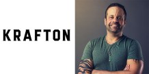 Game Industry Veteran Mike Silbowitz Joins Krafton – The Esports Observer