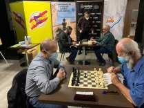 feds fesc escacs 10