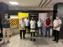 feds fesc escacs 4