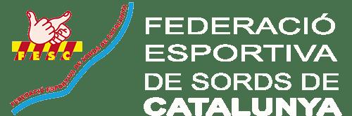 FEDERACIO ESPORTIVA DE SORDS DE CATALUNYA