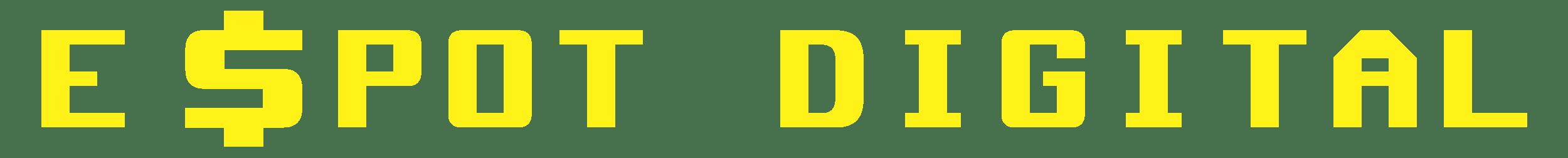 E-SPOT DIGITAL