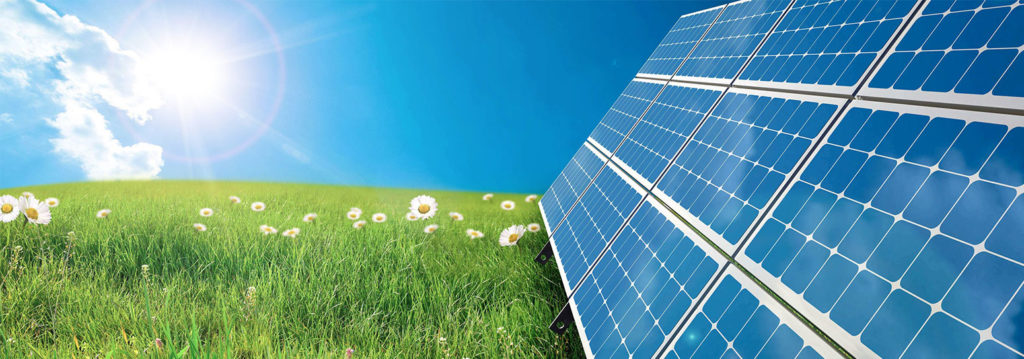 what is solar energy definition