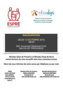 affiche-inauguration