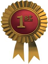first-award