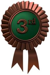 third-award