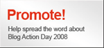 blogactionday2008-promote