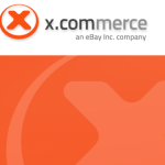 X.commerce