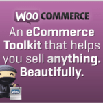 Welcome to the woothemes affiliate program