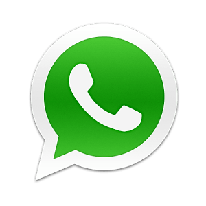 Is WhatsApp Costlier or Cheaper than SMS