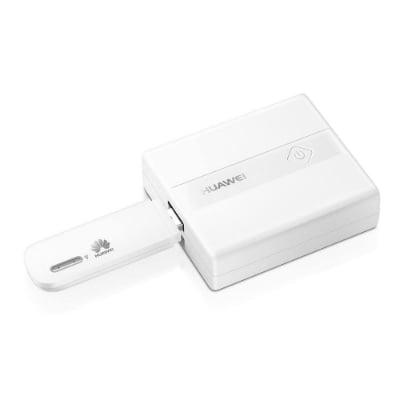 Huawei Power Fi E8231 2