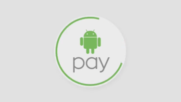 Introducing Android Pay, the simple and secure way to pay with your Android phone.