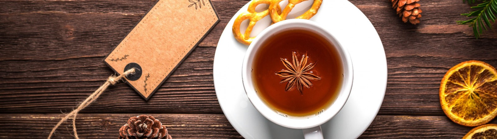 Do you prepare Tea properly? Here is How to Do it