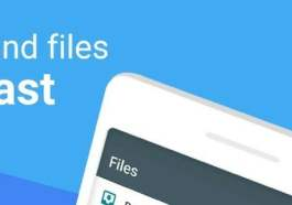 files go app google