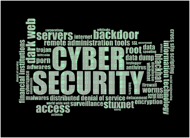 A-beginners-guide-to-securing-your-devices