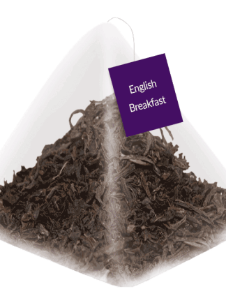 english breackfast