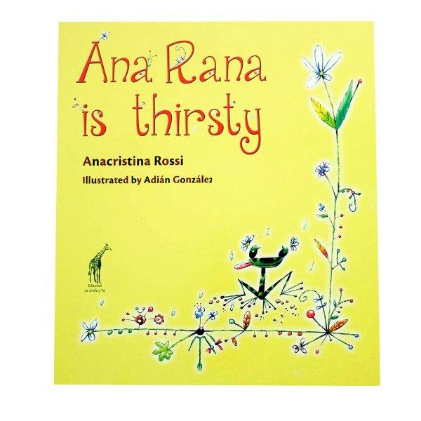 LA_JIRAFA_Y_YO_Ana-Rana-is-thirsty