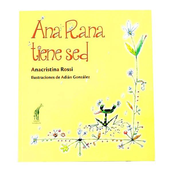 LA_JIRAFA_Y_YO_Ana-Rana-tiene-sed