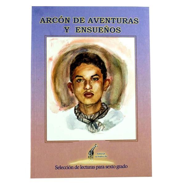 LA_JIRAFA_Y_YO_Arcón-de-aventuras-y-ensuenos