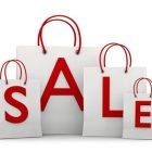 .Sonderangebote (Sale)