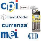 MEI-CPI Zahlungssysteme