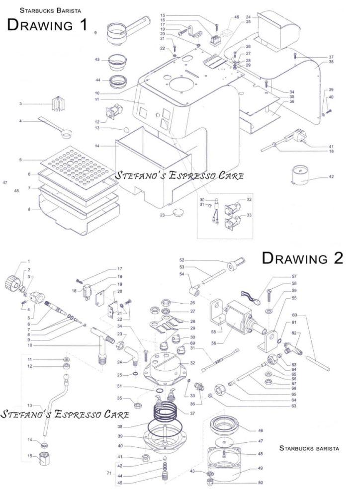 complete circuit schematic pdf