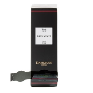 ΤΣΑΙ DAMMANN BREAKFAST 24 Cristal® tea bags