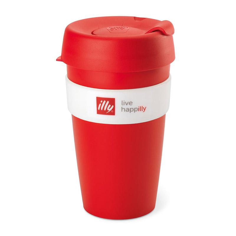 keepcup-red