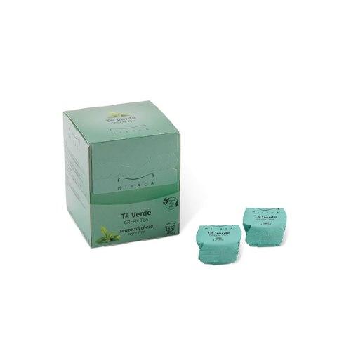 mps-green-tea