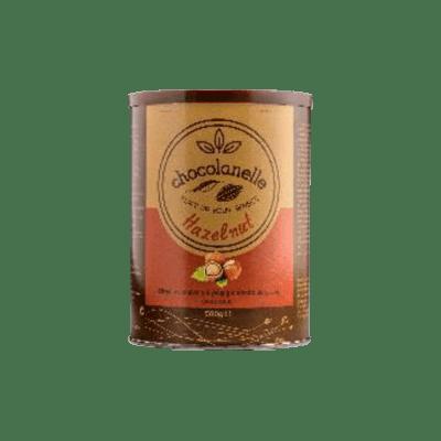 chocolanele-hazelnut