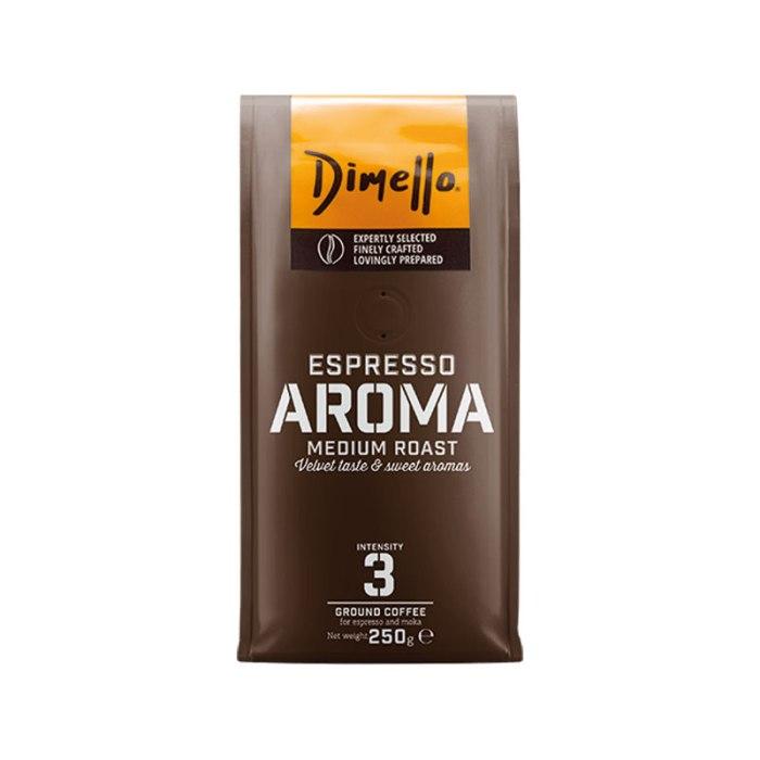 dimello-aroma-ground