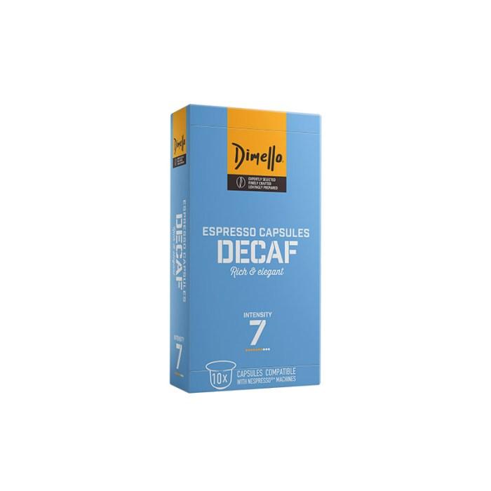 dimello-decaf-capsules-2