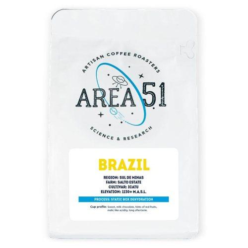 AREA-51_BRAZIL_SUL-DE-MINAS