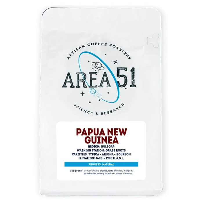 AREA-51_PAPUA-NEW-GUINEA_KULI-GAP