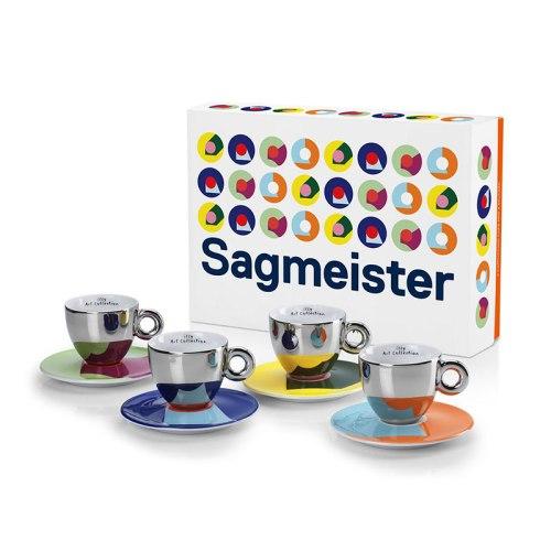 2020_iac-sagmeister_capp-pack-4