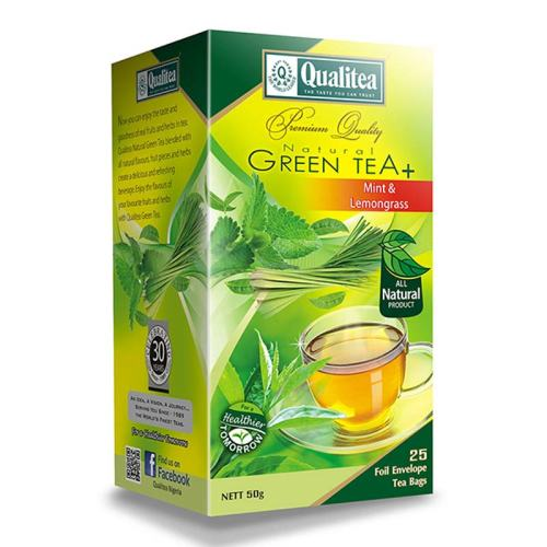 qualitea-green-tea-mint-lemongrass-20-foils