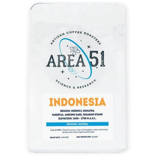 AREA-51-INDONESIA-KERINCI-SUMATRA
