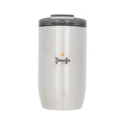 dimello-keep-cup