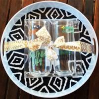 Drink Inspired Gift Idea - Happy Cinco De Mayo - Espresso ...