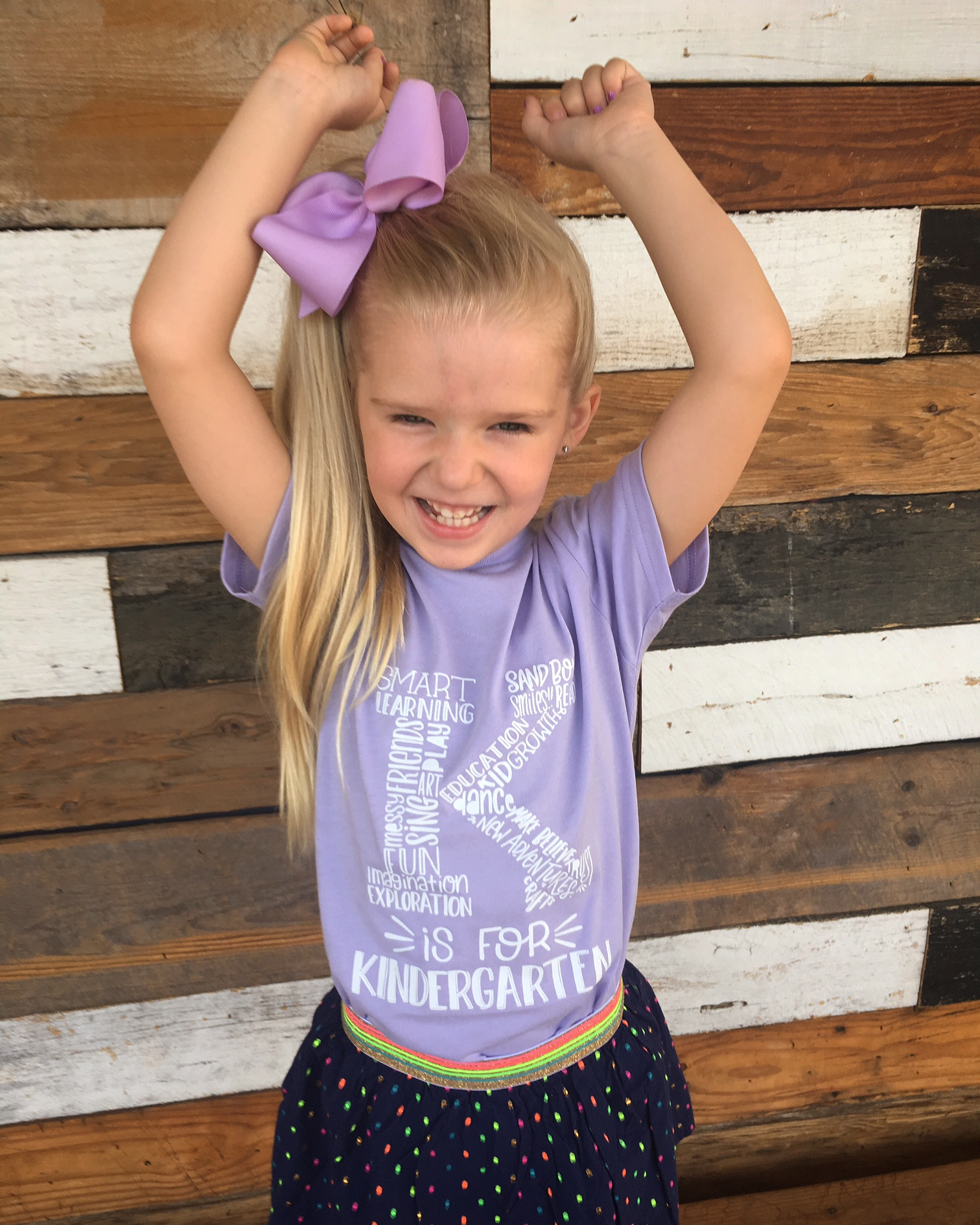 Gambarmemek Online Postimg Org Duo Sergei Naomi: Kindergarten Girlyoung Little Girl Getting A Spanking