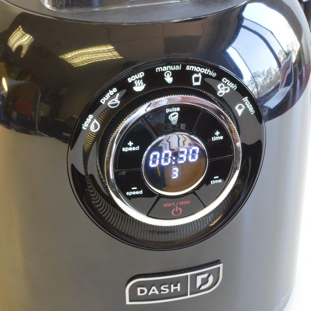 dash kitchen appliances layout planner chef series digital blender product review