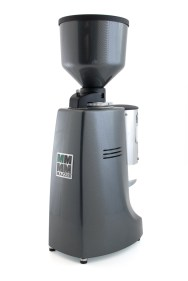All Day Roasting Co Grinder 03