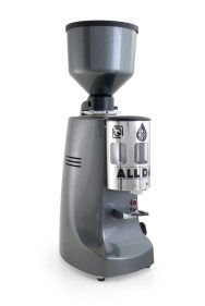 All Day Roasting Co Grinder 04