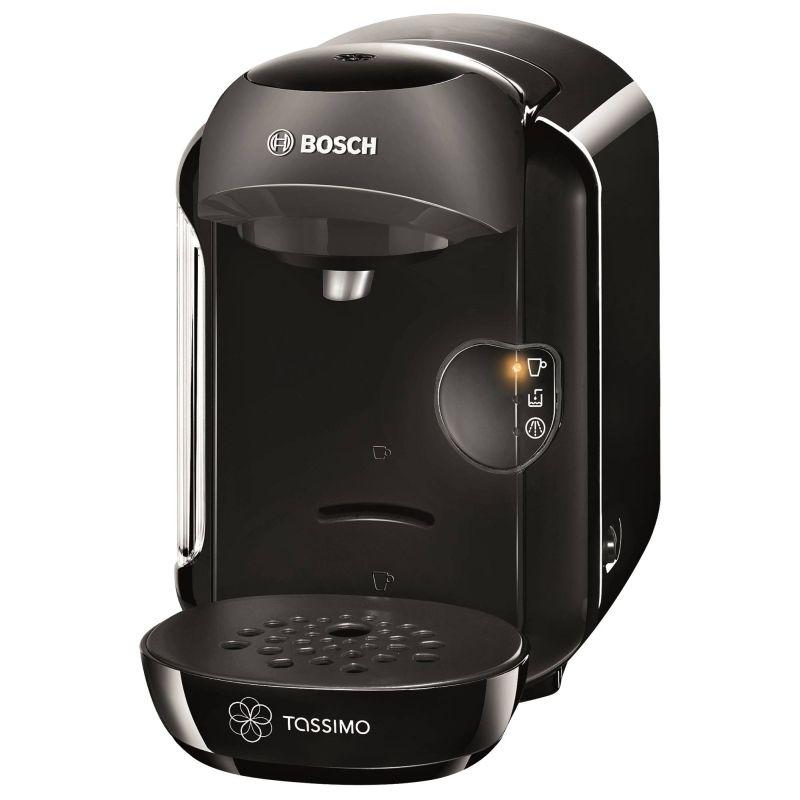 Espressor automat Bosch Tassimo Vivy TAS 1252