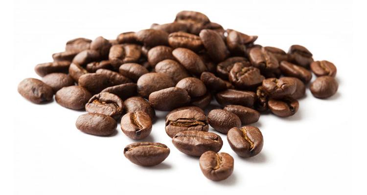 Ce este cofeina?